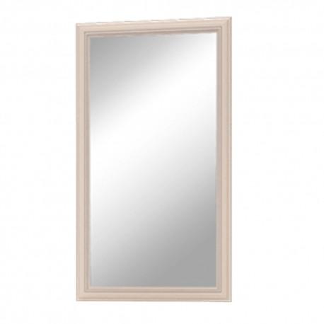 """Зеркало настенное """"Верона"""""""