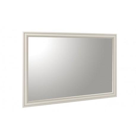 "Зеркало ""ГАБРИЭЛЛА"" 06.75"