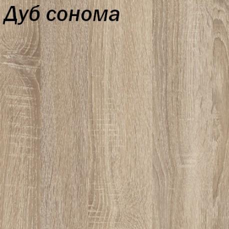 """Угол мягкий """"МАДРИД"""""""