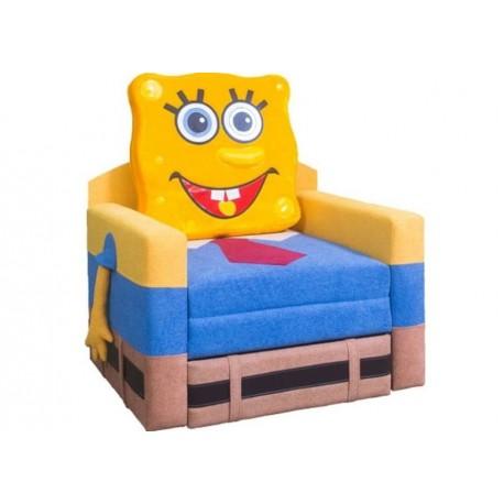 Диван-кровать Боб