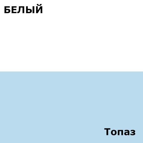 """Комод """"АЛИСА"""""""