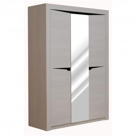 """Шкаф 3-х дверный """"САНДРА"""""""