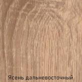 "Шкаф 4-х створчатый ""ФИЕСТА"""