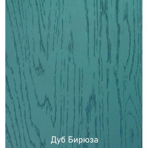 """Диван-мини """"Женя-2"""""""