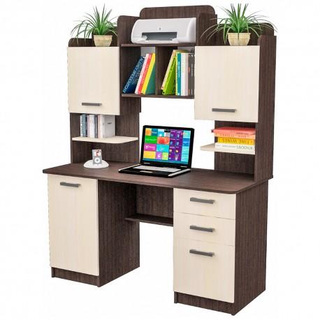 Стол компьютерный СК- 9