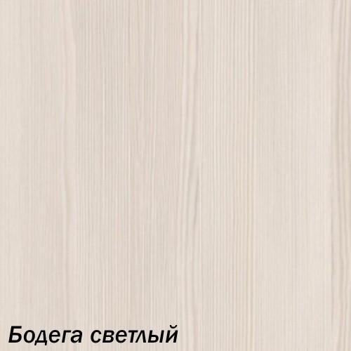 """Угол мягкий трансформер """" ПРЕМЬЕР-2"""" ТИК-ТАК"""