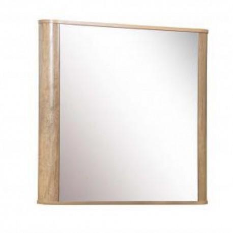 Зеркало навесное  34.15 ФАНТАЗИЯ