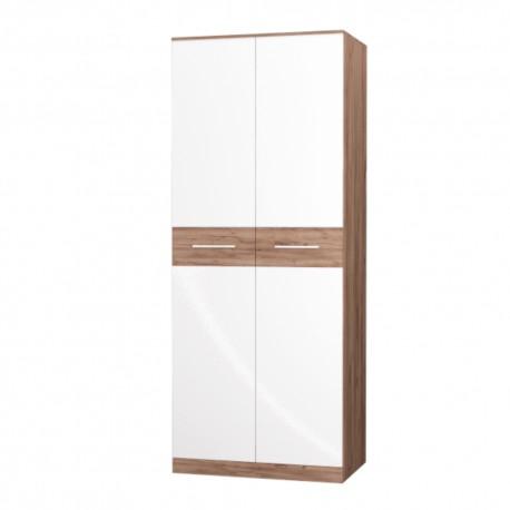 Шкаф для одежды НЕВАДА