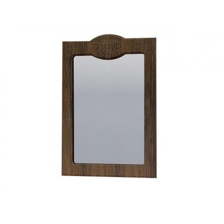 Зеркало ЗР 041 МЕДИНА