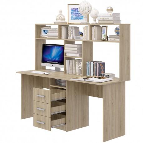 Стол компьютерный СК-58