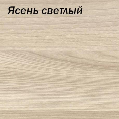 Шкаф-купе РИО 7-600 Розы