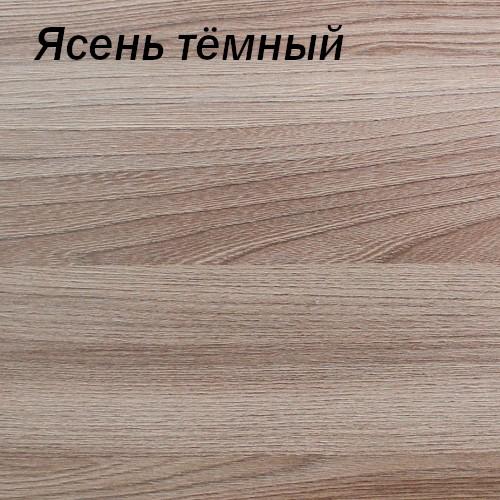 """Шкаф-купе РИО 9-600 """"Энерджи"""""""