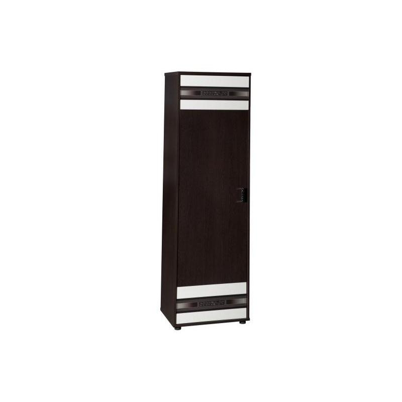 Шкаф 1 дверный Валенсия 35.03