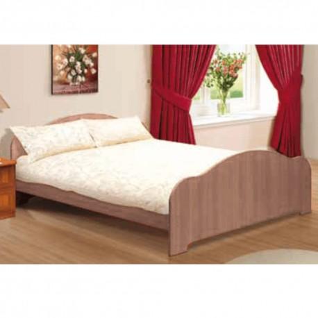 Кровать 1400х2000мм